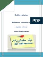Modelos evaluativos.docx