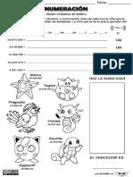 Numeración_hasta_CM_002.pdf