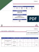 acometidastelefonicas.pdf