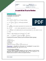 Solution de l'exercice .1- la Série N.2.Vibrations doc.pdf