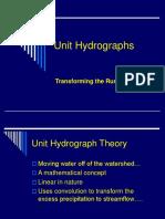 Uhg Theory