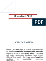 Session (CRM)