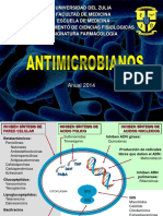 255484950-Antimicrobianos-1