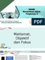 Slaid_Penyebaran_KSSM_Pend_Islam.pptx