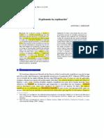 Dieguez_ExplicandoExplicacion.pdf