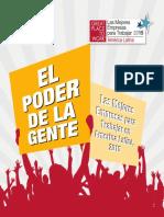 Las Mejores Empresas para Trabajar 2015.pdf