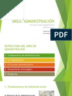 Conferencia_Explicativa_Administracion.pdf