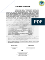 ACTA DE REGISTRO PERSONAL.docx