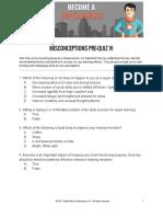 1. Misconceptions Pre-Quiz VI.pdf