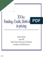 XVA.pdf