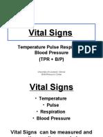 vital-signs3535-160121113603