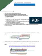 02 Tarea v2018.pdf
