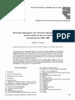 Hansen1986_Article_RecycledAggregatesAndRecycledA.pdf