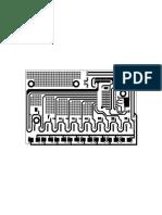 vending.pdf