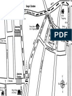 peta gerak jalan alt. 2.pptx