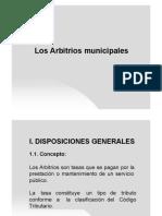 2008.09.25-arbitrios-municipales-converted.pptx