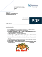 2doExamenParcial3erCuatrimestre_2015.docx.docx