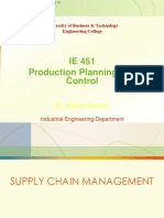 Lecture 5 SUPPLY CHAIN MANAGEMENT.ppt