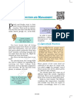 hesc101.pdf