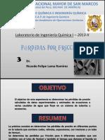 3 Pérdidas de Presión por Fricción en Tuberías y Accesorios - Eq. Antiguo Final.pdf