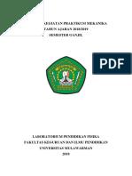 COVER MEKANIKA.docx