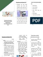 leaflet fx print.docx