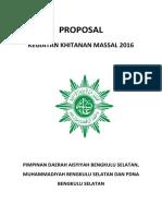 PROPOSAL KEGIATAN KHITANAN MASAL.docx