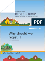 Present Chapel-Bible Camp