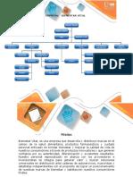 1 Punto de partida.pdf