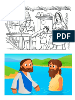 IMAGENES DE RELIGIÓN (ROMPECABEZAS).docx