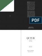 qutub.pdf
