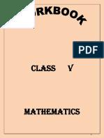 Class 5 Final Workbook.docx