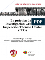 CRIMINOLOGIA  Y PRACTICA POLICIAL.pdf
