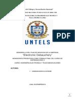 emprend Plan-de-Negocio-Monografia.docx