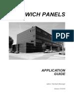 Verlegerichtlinien_2009_engl_WEB.pdf