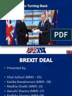 Brexit Final _PPt