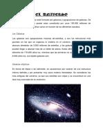 Estructura del universo.docx