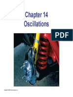 Ppt Week 1 Ppt Lecture_Ch14 Phy097 [Compatibility Mode]