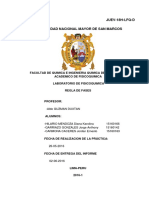 INFORME-LABORATORIO-4.docx