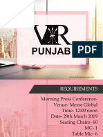 VR_MALL_EVENT_PPT1.pdf