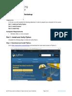 PC Setup for Workshop 6 April (1).pdf