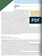4 - Humanistic theory.pdf