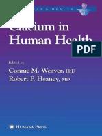 Calcium in human health.pdf