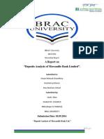 DOC-20190330-WA0007.pdf