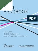 FTTH Handbook_2017_V8_FINAL.pdf