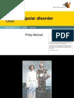 1 - Bipolar disorder.pdf