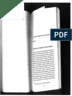 Handbook of Political Science - Comparative Politics