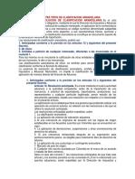 TRIBUTARIA ADUANERA.docx
