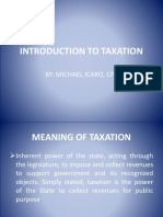Principles-of-Income-Taxation.pptx