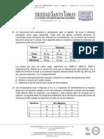 Dis_Investigacion de Operaciones I 2019-1 (2)